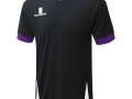 blade-training-shirt-black-purple-white