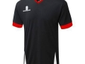 blade-training-shirt-black-red-white