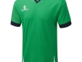 blade-training-shirt-emerald-navy-white