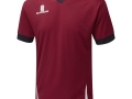 blade-training-shirt-maroon-navy-white