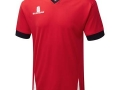blade-training-shirt-red-navy-white