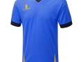 blade-training-shirt-royal-navy-amber