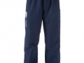 Open Hem Stadium Pant_navy