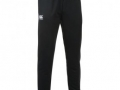 Stretch Tapered Pant_blk