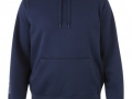 Team Hoody_navy
