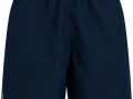 Club-Shorts_navy