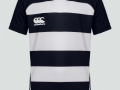 Evader-Hooped-Jersey_navy-whi