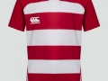Evader-Hooped-Jersey_red-whi
