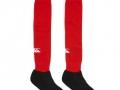 Team-Socks_red