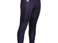 Vixen Leggings_navy