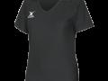 Blaze shirt_black