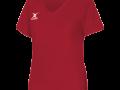 Blaze shirt_red