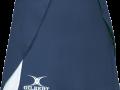 Helix Skort_navy