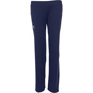 Vixen Pants-navy