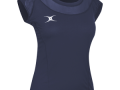 Vixen Top_navy