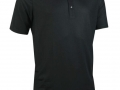Performance Polo black
