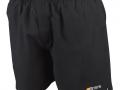 G500_black shorts