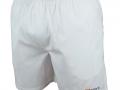 G500_white shorts