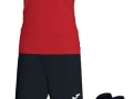 Academy II Kit_red-blk