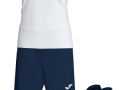 Academy II Kit_whi-navy