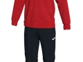 Tracksuit_red-blk
