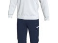 Tracksuit_whi-navy