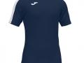 Shirt s-s_navy-whi