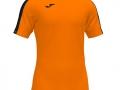 Shirt s-s_ora-blk
