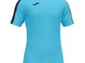 Shirt s-s_turq-navy