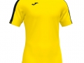 Shirt s-s_yel-blk