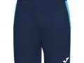 Maxi Shorts_navy-turq