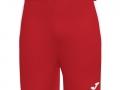 Maxi Shorts_red-whi