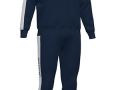 Tracksuit_navy-whi