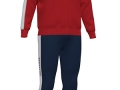 Tracksuit_red-whi-navy