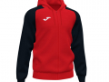 Academy-IV-Hoody_red-blk