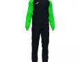 Academy-IV-T-suit_blk-flgre