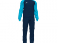 Academy-IV-T-suit_navy-turq