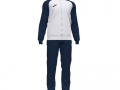 Academy-IV-T-suit_whi-navy