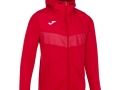 Berna-II-Jacket_red