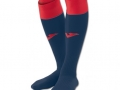Calcio-navy-red