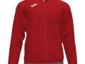 Jacket_red-whi