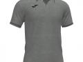 Poloshirt_grey-blk