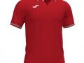 Poloshirt_red-blk