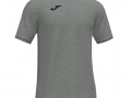 Shirt s-s_grey-blk