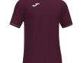 Shirt s-s_mar-whi