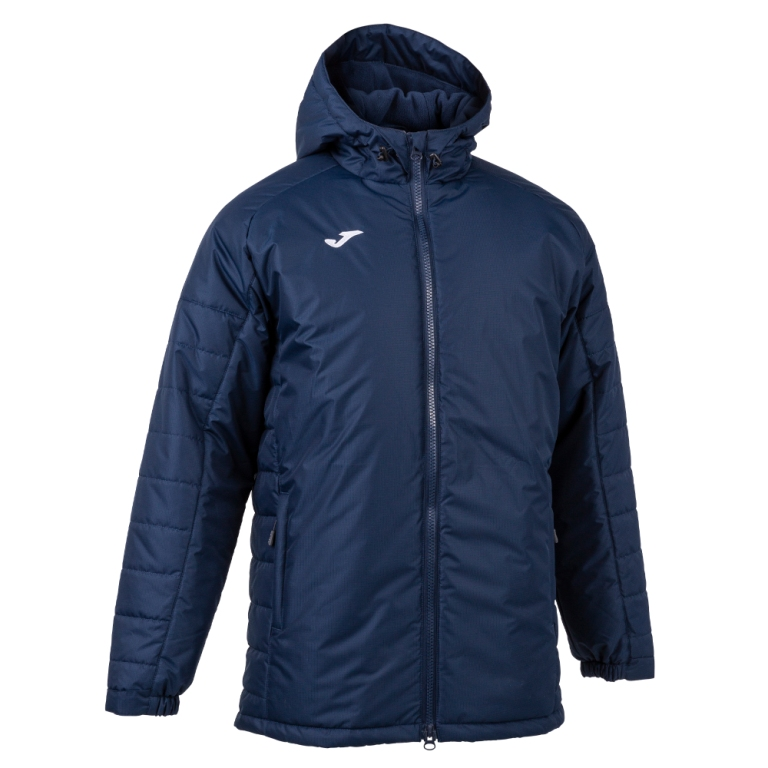 Cervino-Polar-Anorak_navy