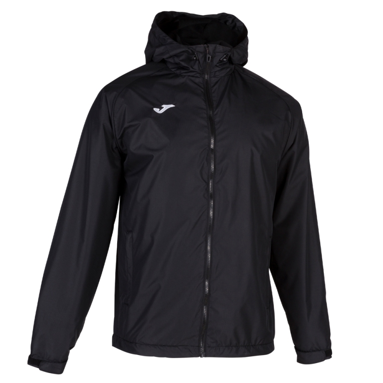 Cervino-Polar-Rain-Jacket_blk