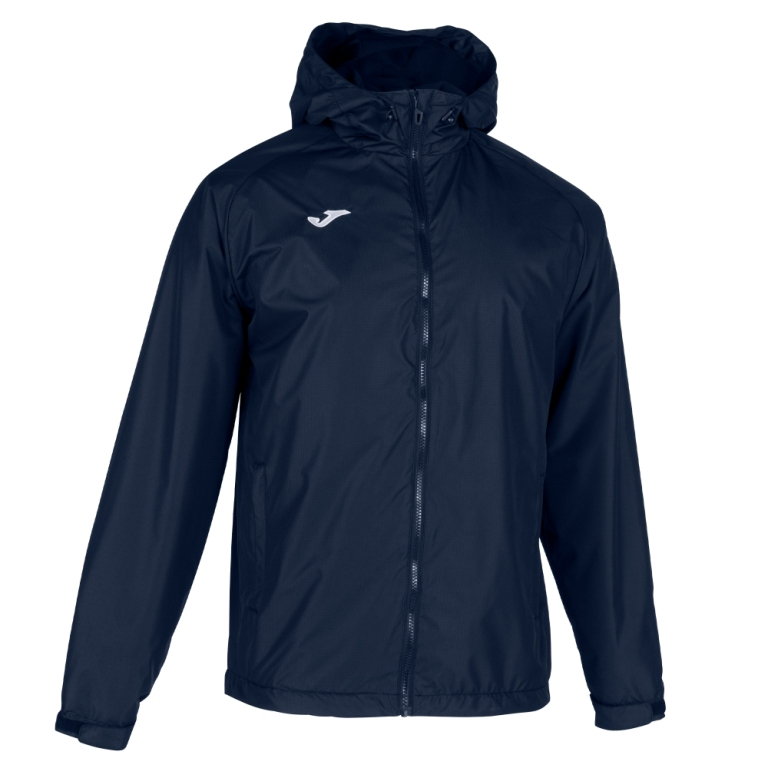 Cervino-Polar-Rain-Jacket_navy