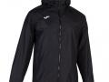 Cervino-Polar-Rain-Jacket_blk