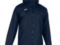 Cervino-Polar-Rain-Jacket_navy